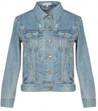 PAUL & JOE SISTER  - JEANS - Capispalla jeans - su YOOX.com