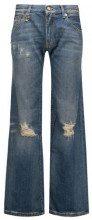 R13  - JEANS - Pantaloni jeans - su YOOX.com