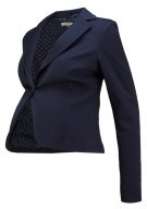 ALEX - Blazer - dark blue