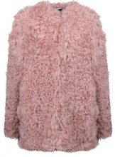 N°8 Cappotto
