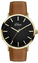 Orologio da Donna s.Oliver Time SO-3375-LQ