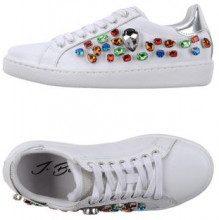 J.BORN  - CALZATURE - Sneakers & Tennis shoes basse - su YOOX.com