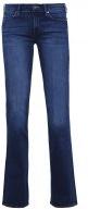 Jeans a zampa - blown away