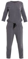 VANDA  - Tuta jumpsuit - medium grey melange