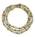 Catena Finelli perle di conchiglia mari del sud