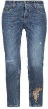 CAMBIO  - JEANS - Pantaloni jeans - su YOOX.com