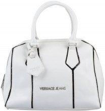 VERSACE JEANS  - BORSE - Borse a mano - su YOOX.com