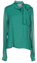 MAIOCCI Camicie e bluse con fiocco