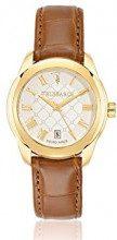 Orologio da Donna TRUSSARDI R2451100502