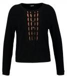 Maglione - noir