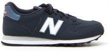 NEW BALANCE GW500ISB - Sneakers