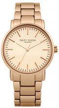 Orologio da Donna Daisy Dixon DD004RGM