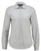Camicia - greys