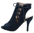 WISHFUL - Sandali con i tacchi - dark blue