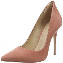 ALDO 47079553, Scarpe con Tacco Donna, Rosa (Pink Miscellaneous / 56), 41 EU