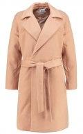 Cappotto classico - tawny
