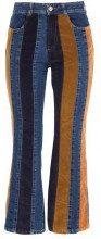 SEE BY CHLOÉ  - JEANS - Pantaloni jeans - su YOOX.com