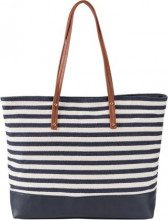 Borsa shopper Maritim