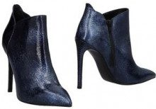 GIANCARLO PAOLI  - CALZATURE - Ankle boots - su YOOX.com