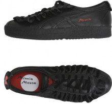 ONITSUKA TIGER  - CALZATURE - Sneakers & Tennis shoes basse - su YOOX.com