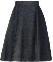 CALVIN KLEIN 205W39NYC  - JEANS - Gonne jeans - su YOOX.com