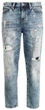 ARMANI EXCHANGE  - JEANS - Pantaloni jeans - su YOOX.com