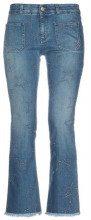 STELLA McCARTNEY  - JEANS - Pantaloni jeans - su YOOX.com