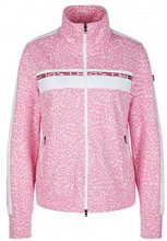 Marc Cain Sports KS 31.20 J09, Cappotto Donna, (Water Lily 253), 46