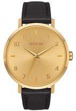 Orologio da Donna Nixon A1091-510-00