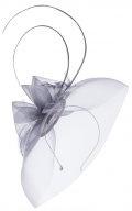 Accessorio per capelli - silver