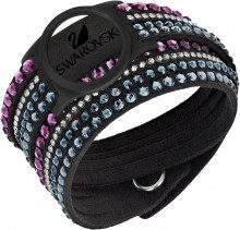 Slake Deluxe Activity Crystal Braccialetto Carrier