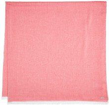 BOSS Casual Nafame, Sciarpa Donna, Rosa (Bright Pink 678), Taglia Unica